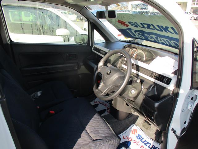 「スズキ」「ワゴンR」「コンパクトカー」「山形県」の中古車76