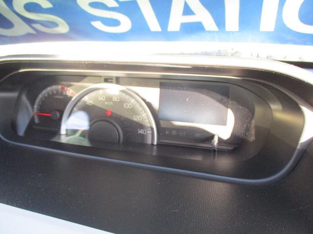 「スズキ」「ワゴンR」「コンパクトカー」「山形県」の中古車55