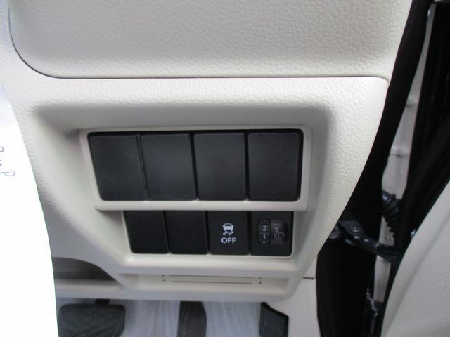 「スズキ」「ワゴンR」「コンパクトカー」「山形県」の中古車53