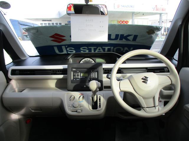 「スズキ」「ワゴンR」「コンパクトカー」「山形県」の中古車61