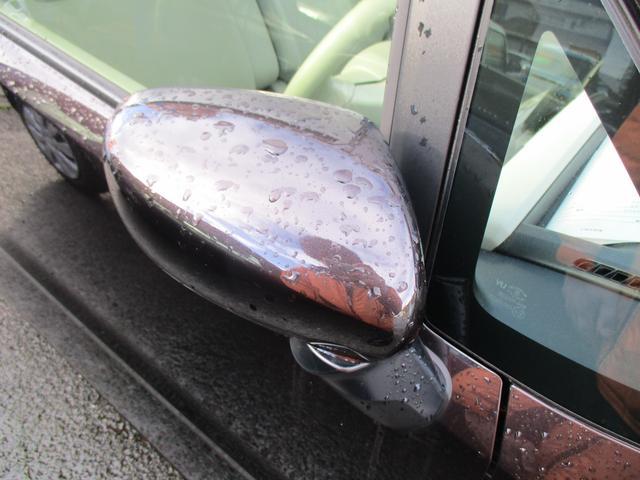「スズキ」「ワゴンR」「コンパクトカー」「山形県」の中古車68