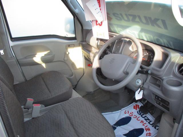 「スズキ」「エブリイ」「コンパクトカー」「山形県」の中古車5