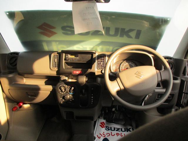 「スズキ」「エブリイ」「コンパクトカー」「山形県」の中古車37