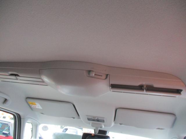 室内の空気を効率よく循環させるサーキュレーター付!快適な空調をご提供出来ます☆