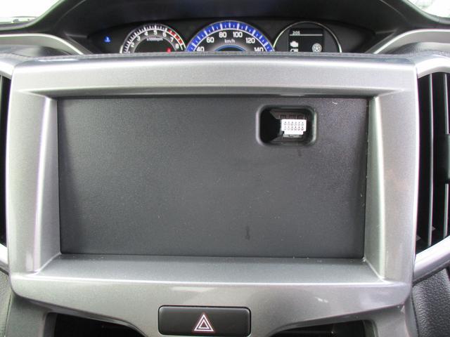 全方位カメラ付きなので純正ナビをお勧め致します!車検整備付メンテナンスパック加入でナビ半額です(^^♪