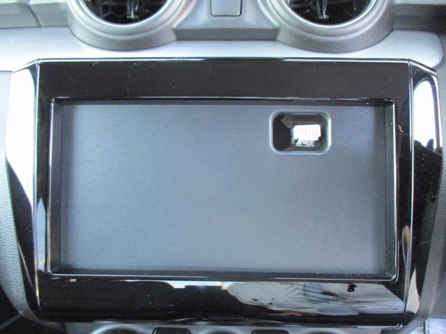 HYBRID ML 全方位カメラ装着車(10枚目)