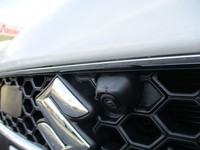 HYBRID ML 全方位カメラ装着車(11枚目)