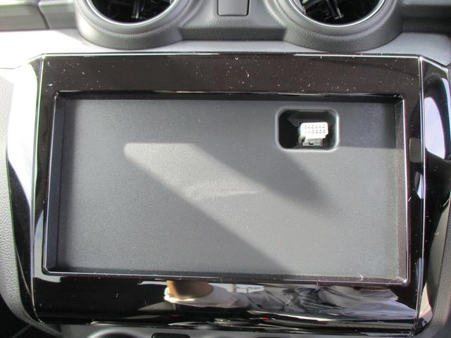 HYBRID RS 全方位カメラ装着車(10枚目)