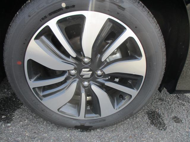 HYBRID RS 全方位カメラ装着車(19枚目)