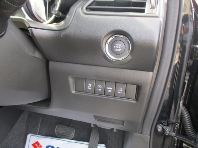 HYBRID RS 全方位カメラ装着車(22枚目)