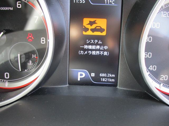 HYBRID RS 全方位カメラ装着車(24枚目)