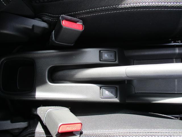 HYBRID RS 全方位カメラ装着車(26枚目)