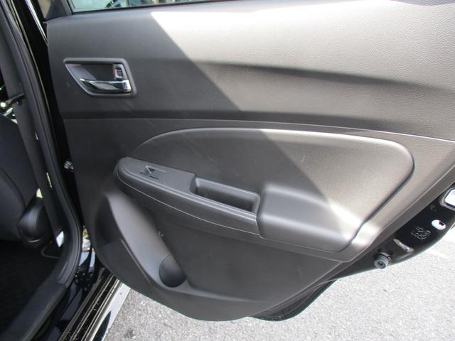 HYBRID RS 全方位カメラ装着車(27枚目)