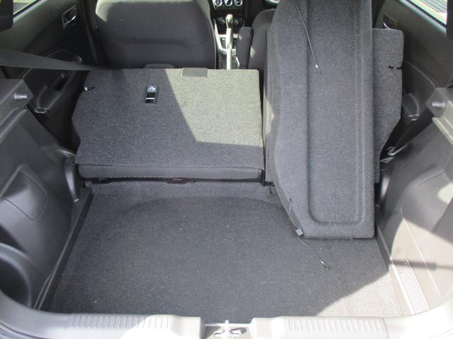 HYBRID RS 全方位カメラ装着車(29枚目)