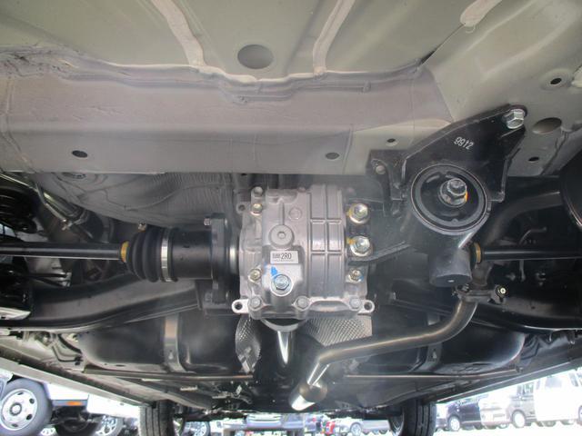 HYBRID RS 全方位カメラ装着車(31枚目)