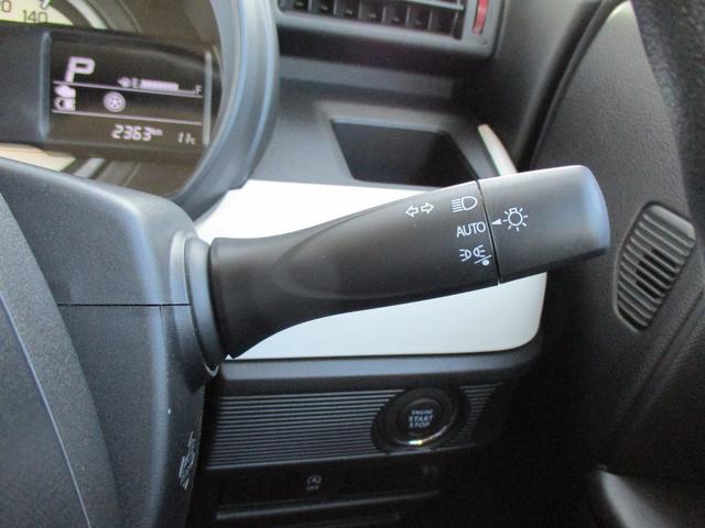 HYBRID G 2型 全方位カメラ(22枚目)