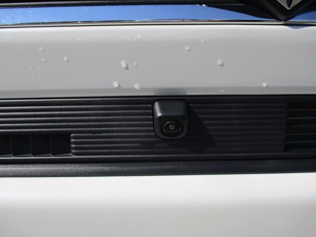HYBRID Xターボ 全方位カメラ 9インチナビ(13枚目)