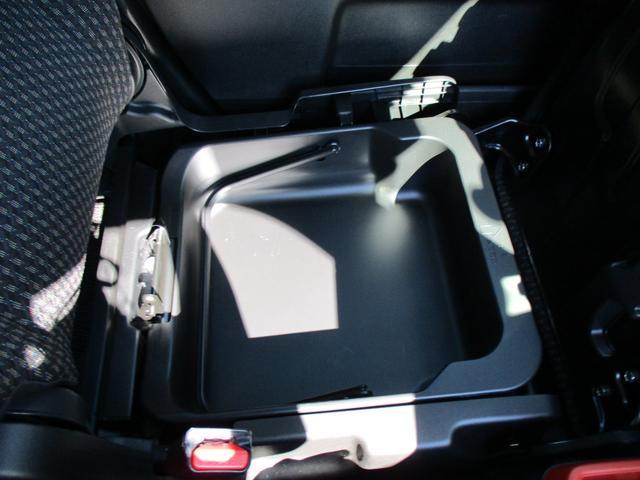 HYBRID Xターボ 全方位カメラ 9インチナビ(29枚目)