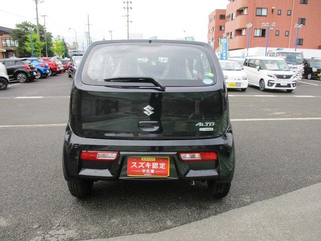 L 3型(3枚目)