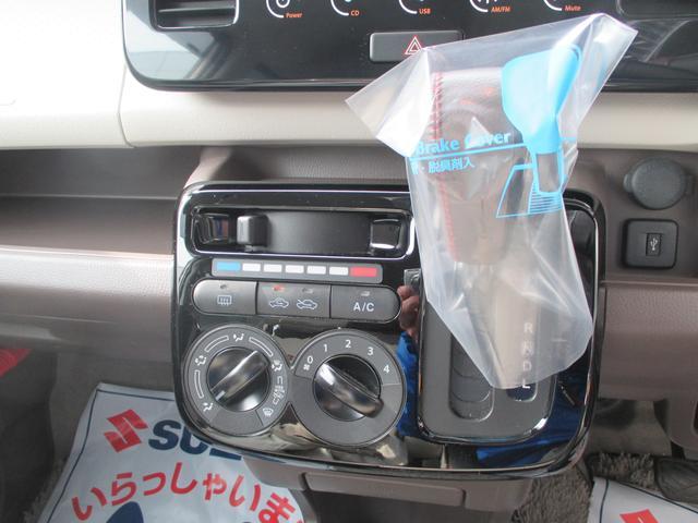 スズキ MRワゴンWit Wit LS 3型 バックモニター付CDプレーヤー