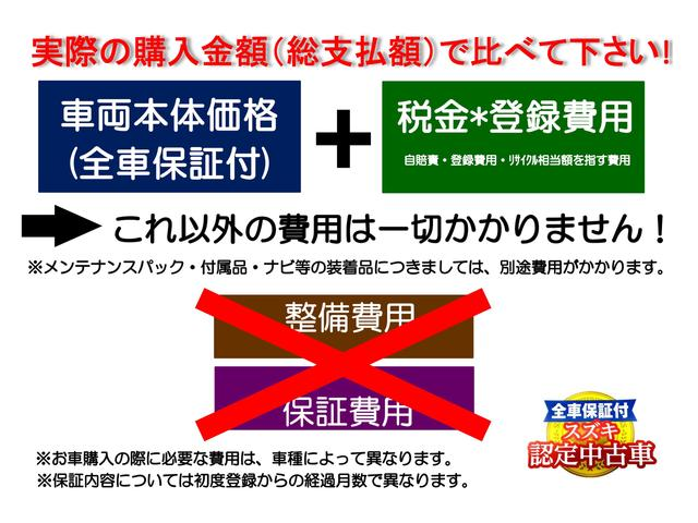カスタム HYBRID XS(20枚目)