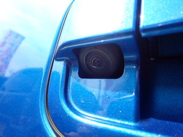 HYBRID MZ 自動(被害軽減)ブレーキ 全方位カメラ(17枚目)