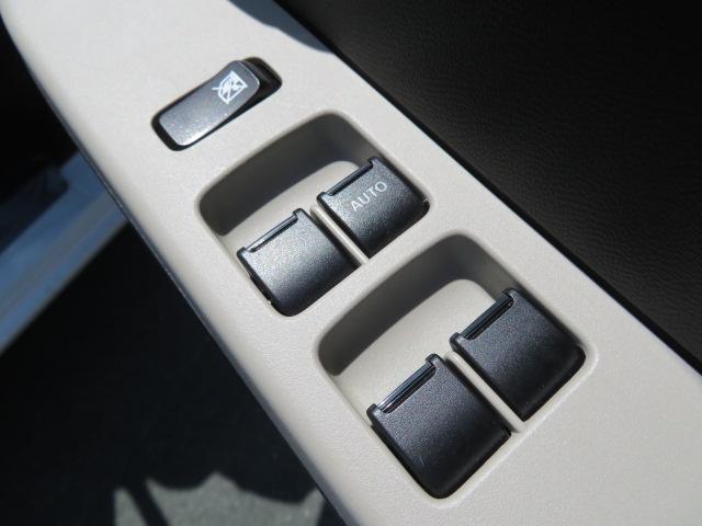 L 2型 自動(被害軽減)ブレーキ キーレスエントリー(9枚目)
