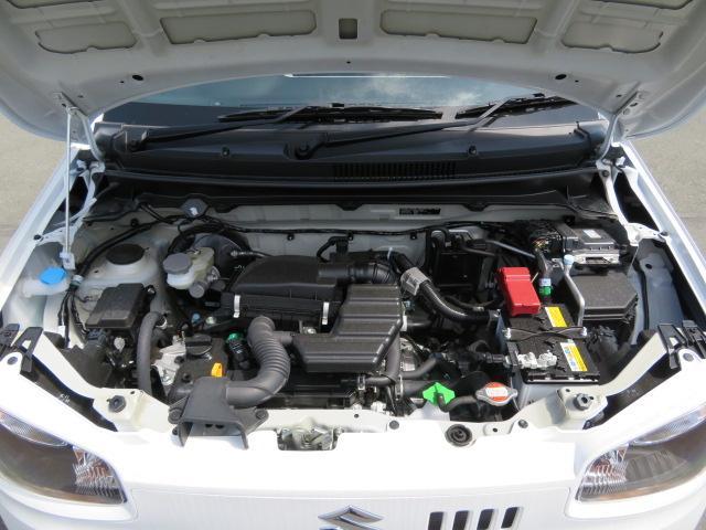 L 2型 自動(被害軽減)ブレーキ キーレスエントリー(20枚目)