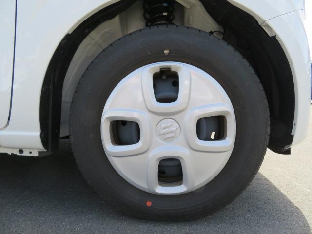 L 2型 自動(被害軽減)ブレーキ キーレスエントリー(21枚目)