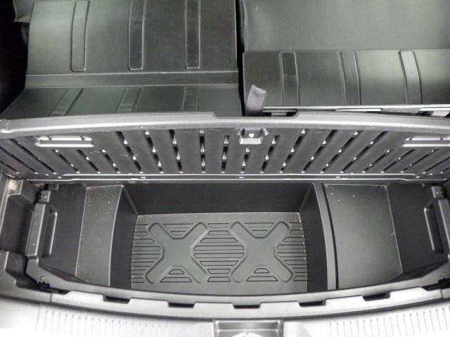 HYBRID MZ 自動(被害軽減)ブレーキ ターボエンジン(13枚目)