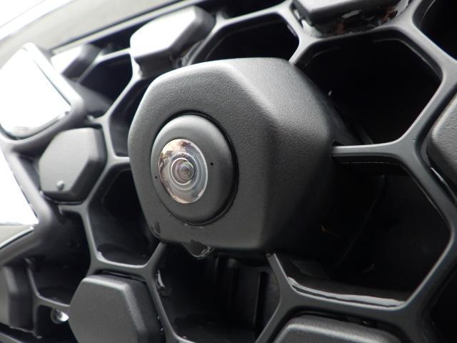HYBRID MZ 自動(被害軽減)ブレーキ ターボエンジン(23枚目)