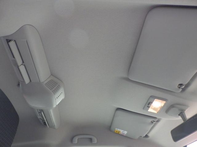 HYBRID XZ 自動(被害軽減)B 両側電動スライドドア(24枚目)