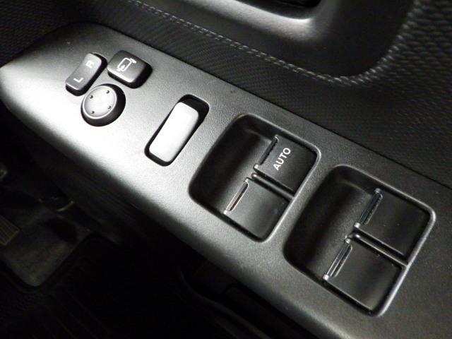 HYBRID XZ 自動(被害軽減)B 両側電動スライドドア(27枚目)