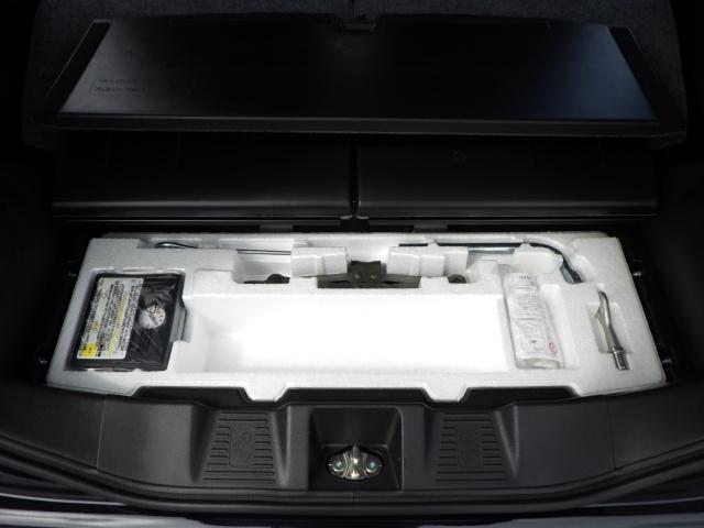 HYBRID GS 自動(被害軽減)B 電動スライドドア(22枚目)
