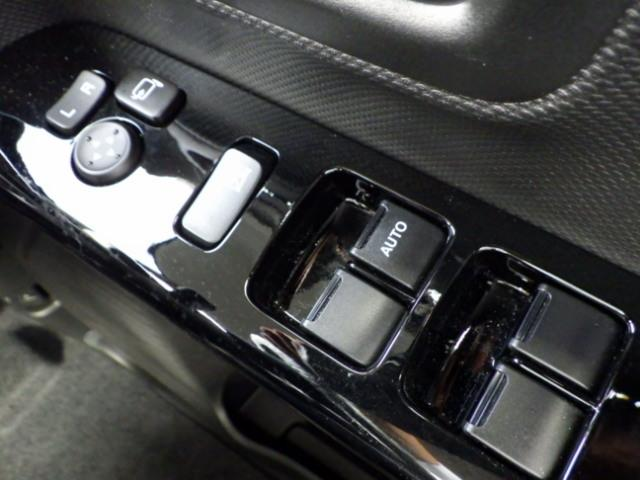 HYBRID GS 自動(被害軽減)B 電動スライドドア(25枚目)