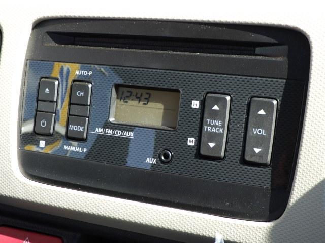 L 2型 自動(被害軽減)ブレーキ 後方誤発信抑制機能(11枚目)