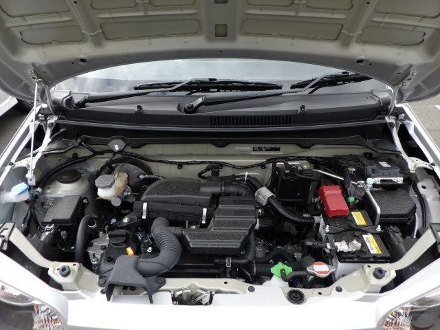 L 2型 自動(被害軽減)ブレーキ 後方誤発信抑制機能(20枚目)