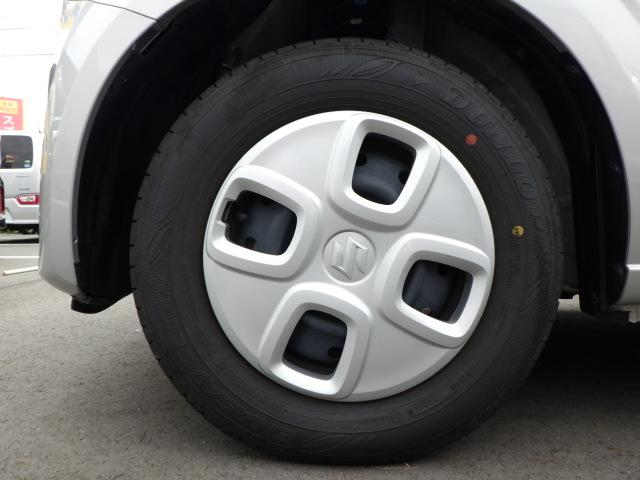 L 2型 自動(被害軽減)ブレーキ 後方誤発信抑制機能(21枚目)