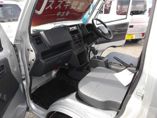 「スズキ」「キャリイトラック」「トラック」「熊本県」の中古車20