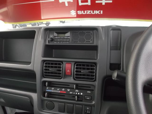 「スズキ」「キャリイトラック」「トラック」「熊本県」の中古車12