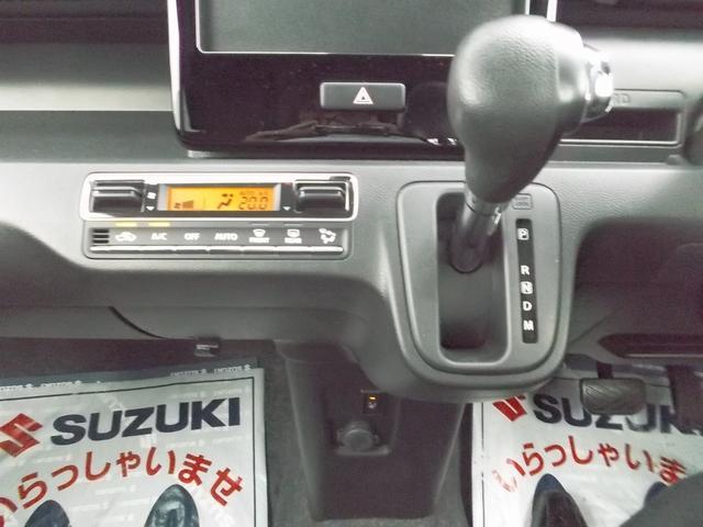 「スズキ」「ワゴンRスティングレー」「コンパクトカー」「熊本県」の中古車22