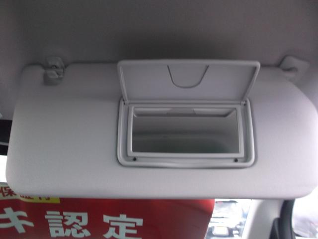 「スズキ」「ワゴンRスティングレー」「コンパクトカー」「熊本県」の中古車33