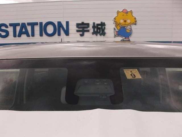 「スズキ」「ワゴンRスティングレー」「コンパクトカー」「熊本県」の中古車41