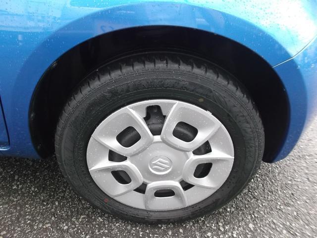 「スズキ」「イグニス」「SUV・クロカン」「熊本県」の中古車9