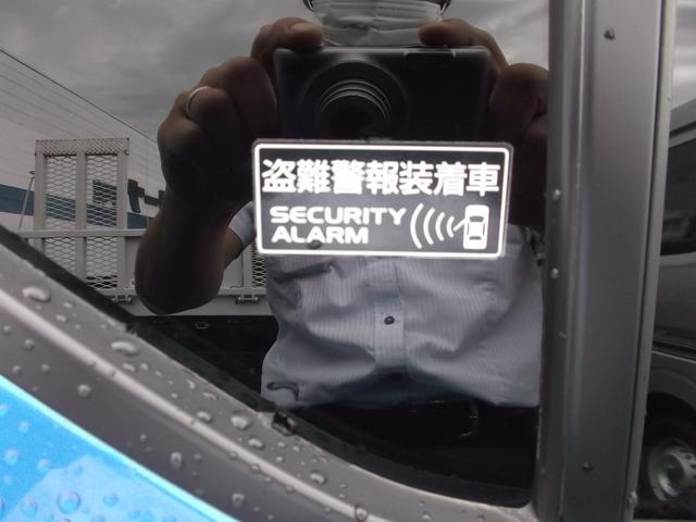 「スズキ」「イグニス」「SUV・クロカン」「熊本県」の中古車11