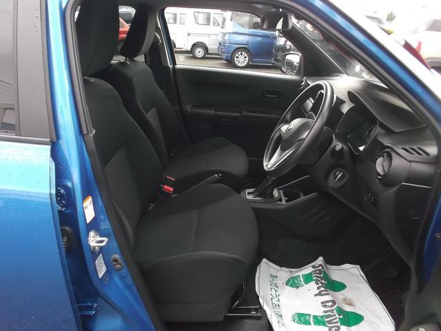 「スズキ」「イグニス」「SUV・クロカン」「熊本県」の中古車12