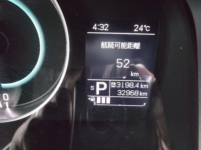 「スズキ」「イグニス」「SUV・クロカン」「熊本県」の中古車14