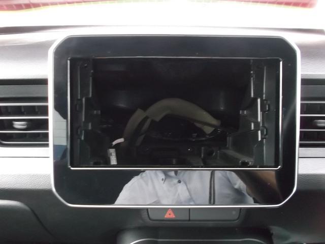 「スズキ」「イグニス」「SUV・クロカン」「熊本県」の中古車18