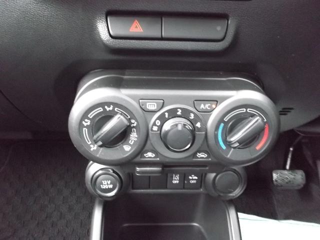 「スズキ」「イグニス」「SUV・クロカン」「熊本県」の中古車19