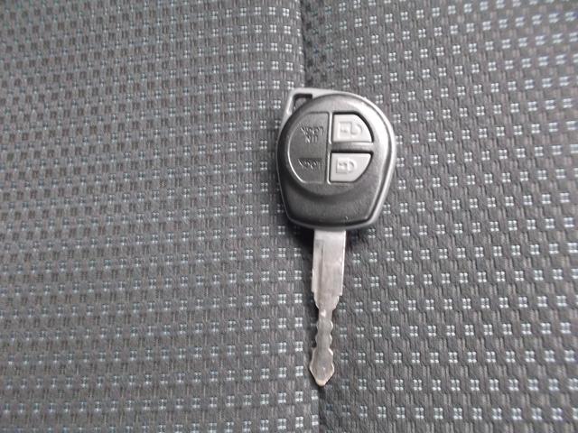 「スズキ」「イグニス」「SUV・クロカン」「熊本県」の中古車23